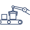Maschinenbau, Sondermaschinenbau und Vorrichtungsbau von CKO Maschinen- und Systemtechnik GmbH