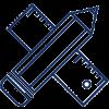 Produktentwicklung, Maschinenbau, Sonderlösungen von CKO Maschinen- und Systemtechnik GmbH