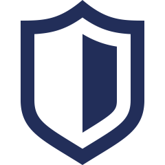 CKO Hygieneschutz aus Echtglas (ESG)